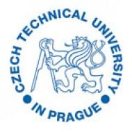 SUZ ČVUT Praha