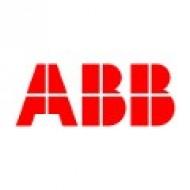 ABB Trutnov