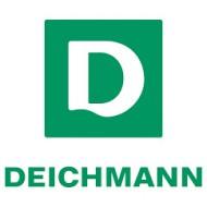 ISO 50001 - Deichmann-Obuv s.r.o.