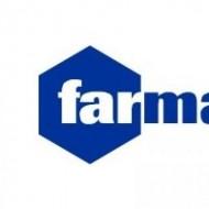 Farmak - traditional drug manufacturer