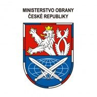 Ministry of defence Czech republic