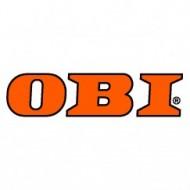 OBI Czech Republic