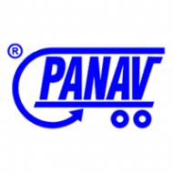 PANAV, a.s.