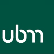 UBM Bohemia