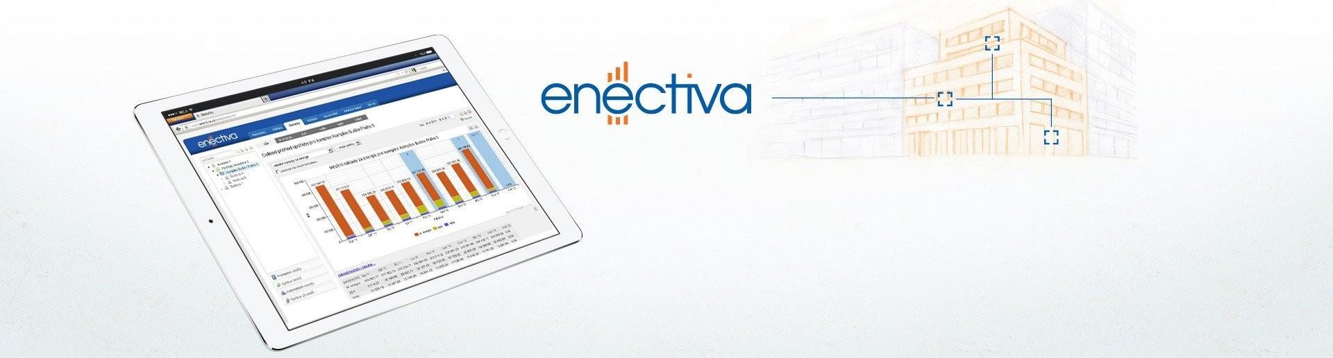 Monitorización Energética On-line